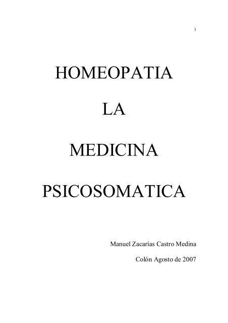 oxiuros en homeopatia)