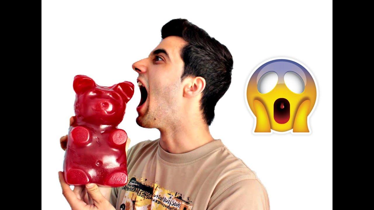 vierme funny)