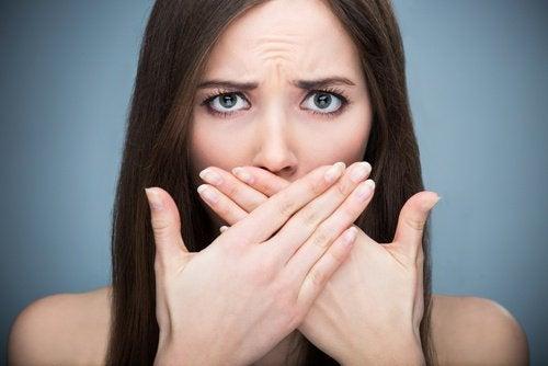 respiratie urat mirositoare de la ficat