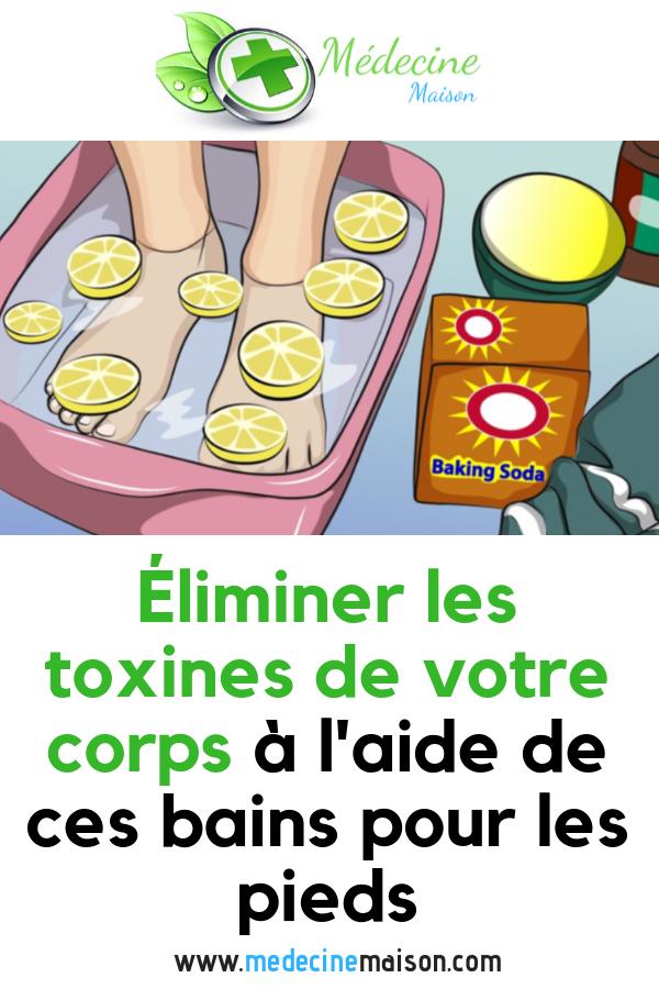 l toxines