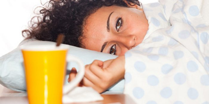 5 remedii naturale pentru infecția cu HPV — Doza de Sănătate