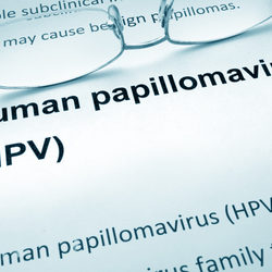 cancer osos simptomatologie hpv high risk surepath