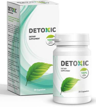 cura de detoxifiere aloe vera