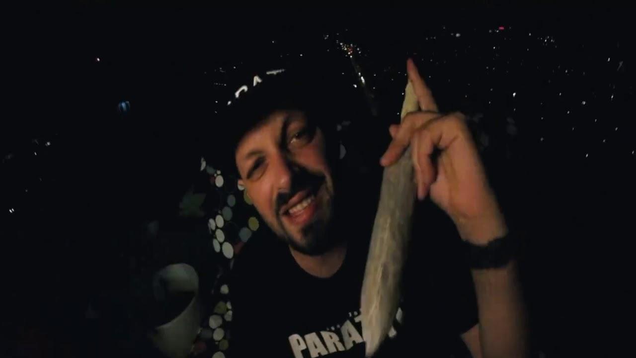 Download Cheloo feat Margineanu – O zi ca oricare alta