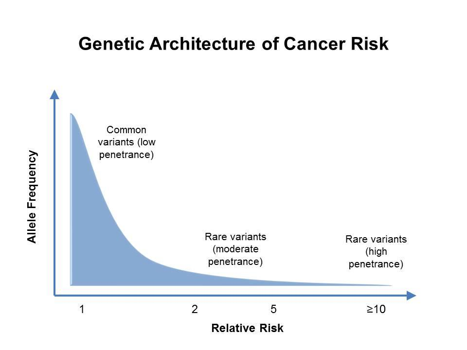 familial cancer definition genetics