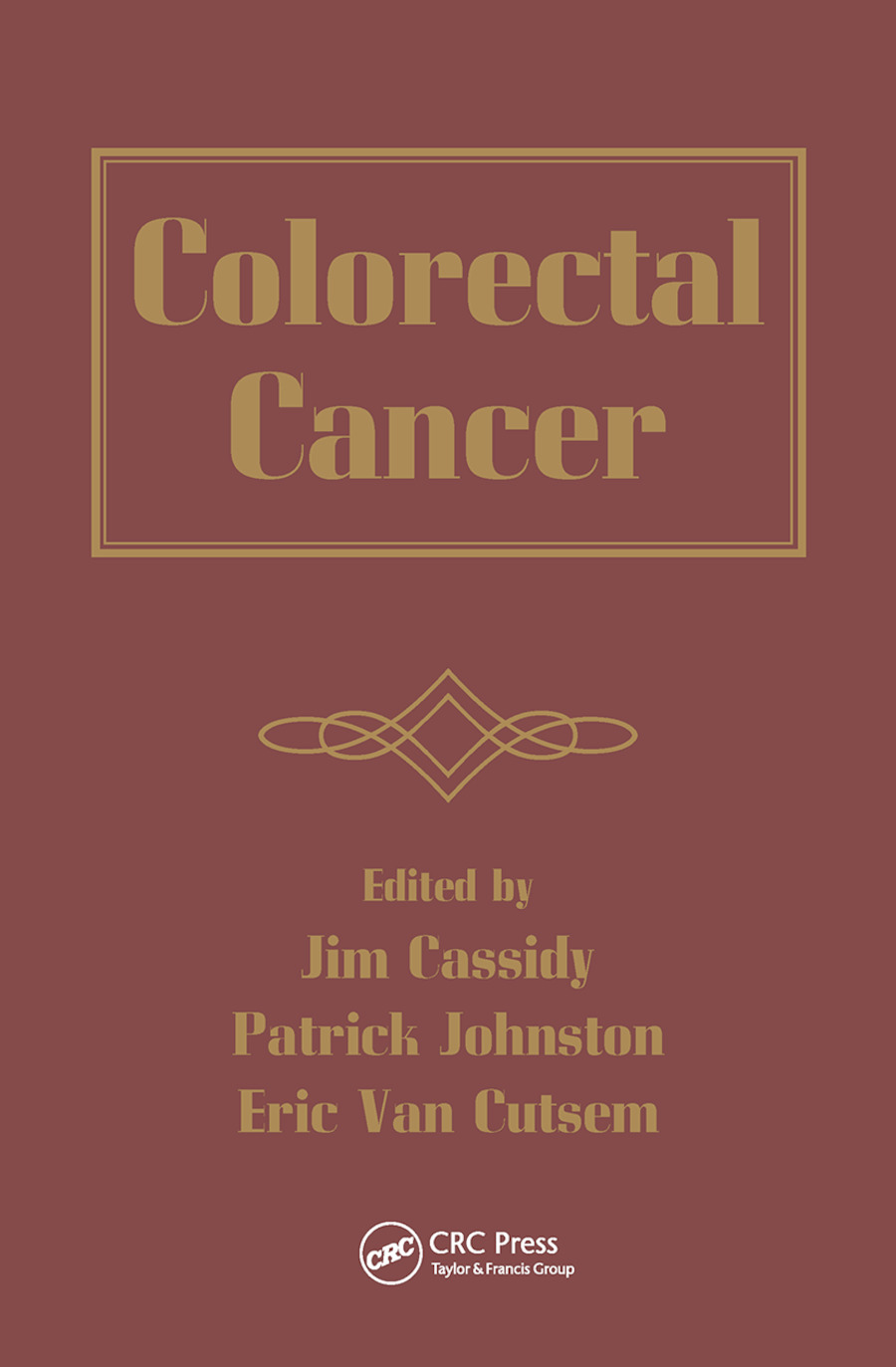 The ASCRS Manual of Colon and Rectal Surgery - evenimente-corporate.ro