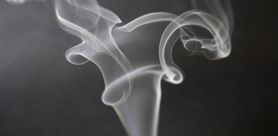 cancer esofagian durata de viata