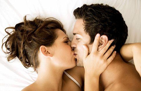 cancerul se transmite prin sarut