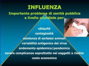 vaccino papillomatosi virus bovino