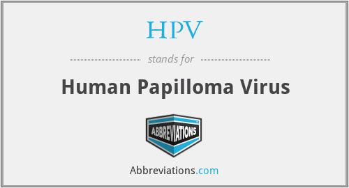 papillomavirus bain de bouche malignant papilloma breast