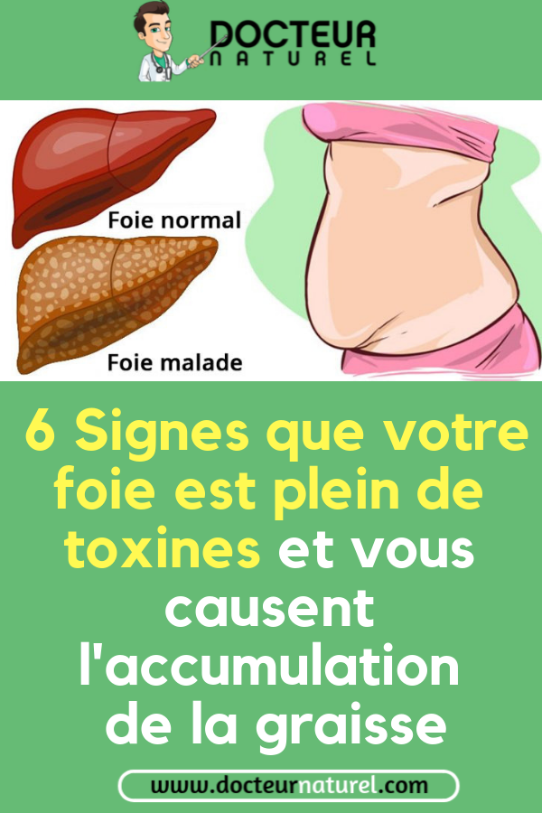 l toxines)