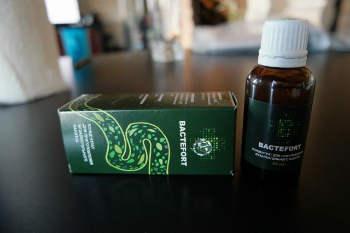 tratament medicamentos viermi intestinali adulti)