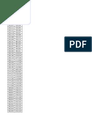 ALGORITMO-BRADICARDIA (1).pdf