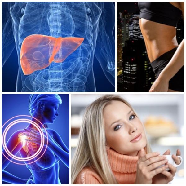cancerul pulmonar si durerea de umar)