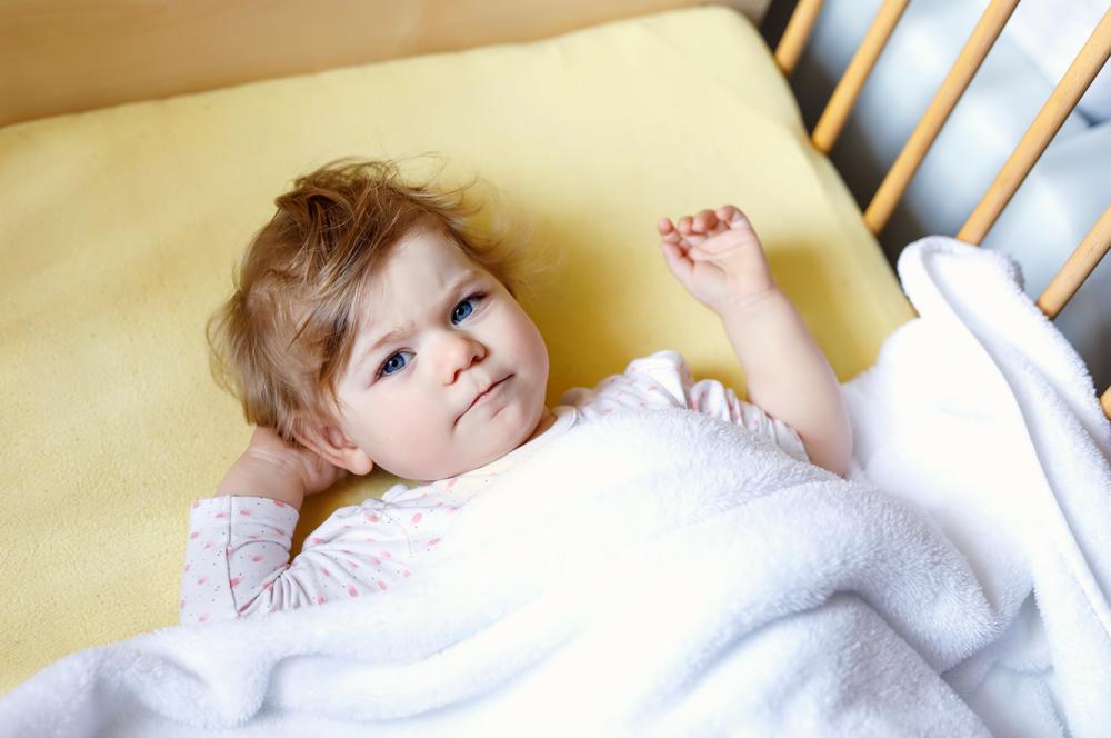 respiratie urat mirositoare sarcina