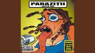 paraziti dex