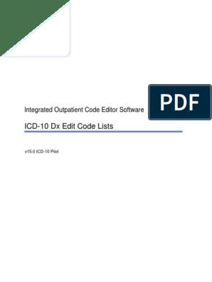 intraductal papilloma icd 10 code)