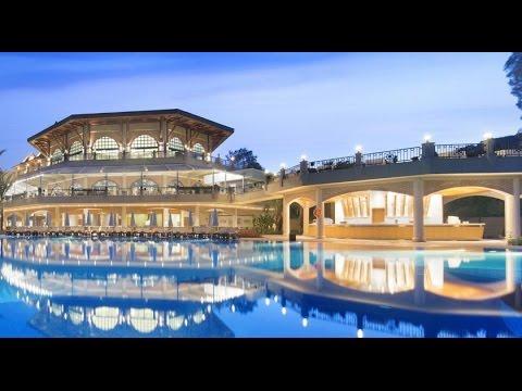 [m] Papillon Zeugma - Un Hotel Ok - evenimente-corporate.ro /