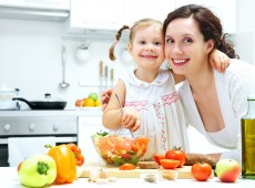 Copilul meu are viermisori? Afla care sint simptomele parazitilor intestinali