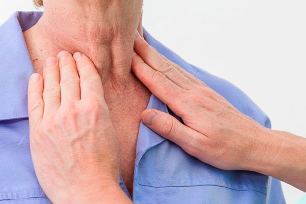 cancer vezica urinara barbati hpv cure in males