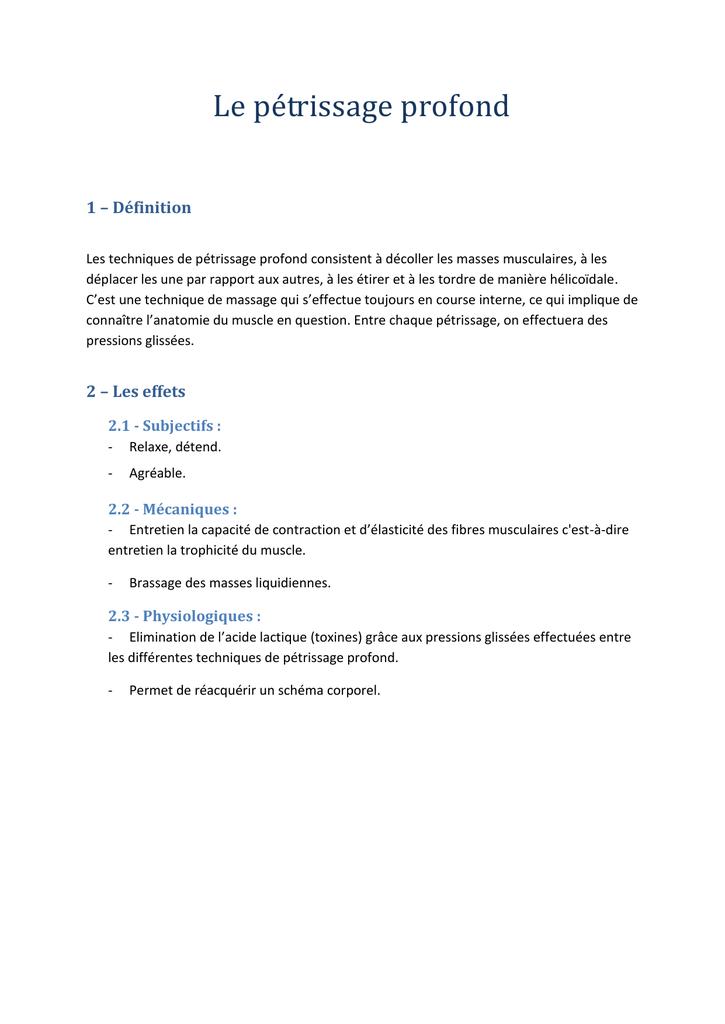 papillomatous epidermal hpv impfung haltbarkeit