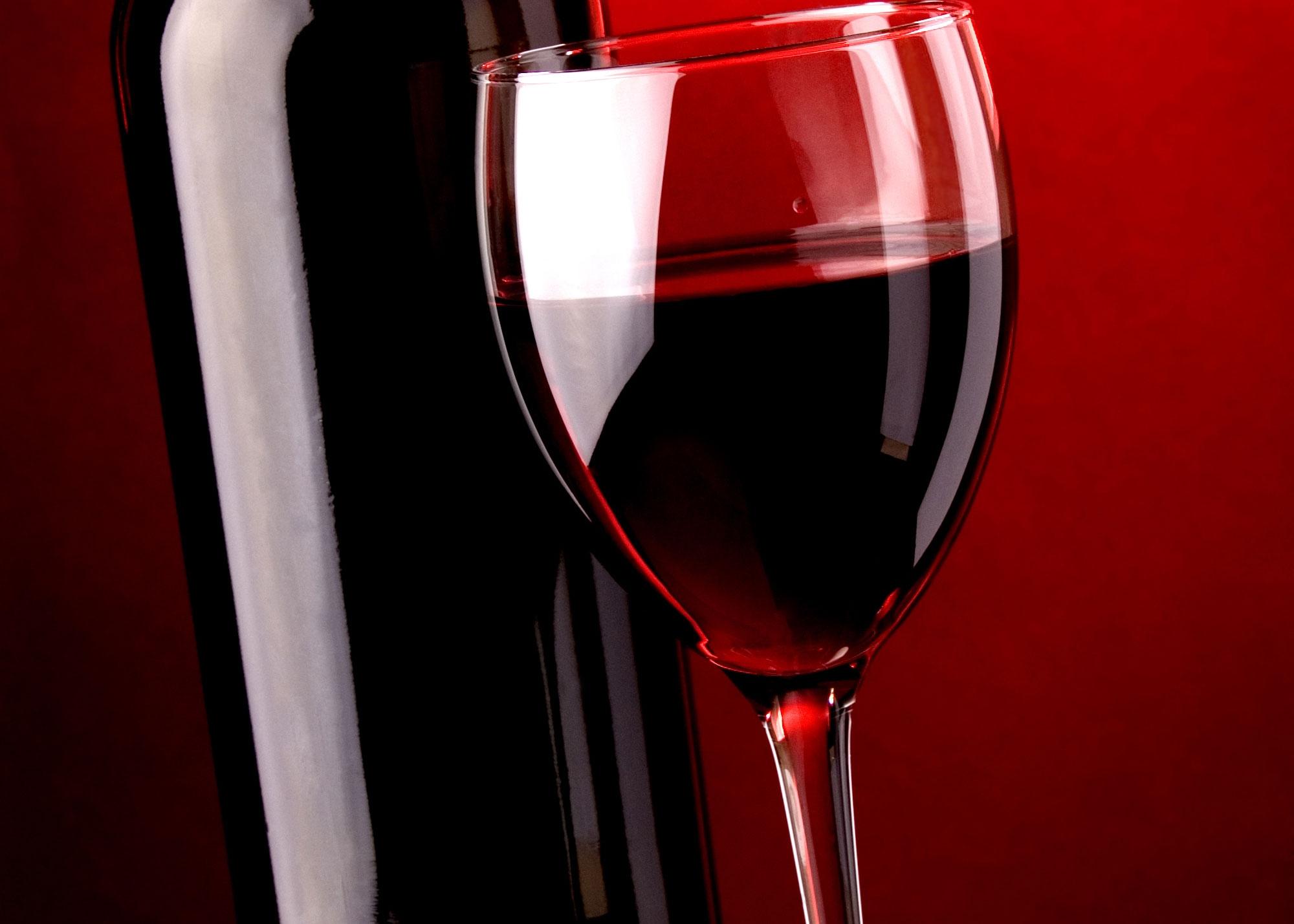 cancerul nu suporta vinul carcinom tiroidian foliculo-papilar