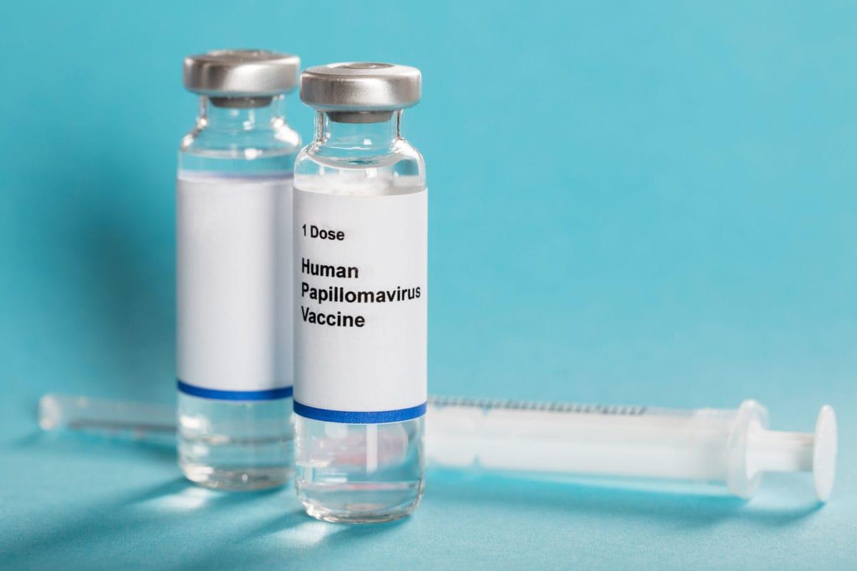 papiloma humano tratamiento mujer