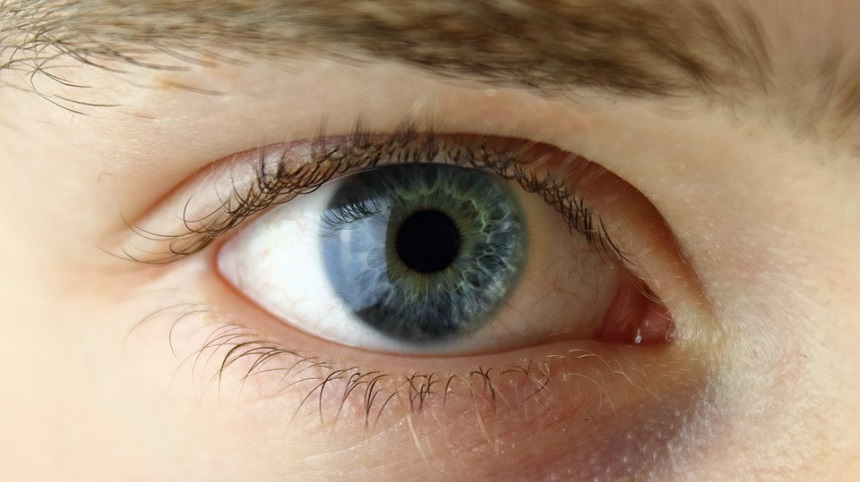 cancerul la ochi cura detoxifiere simptome
