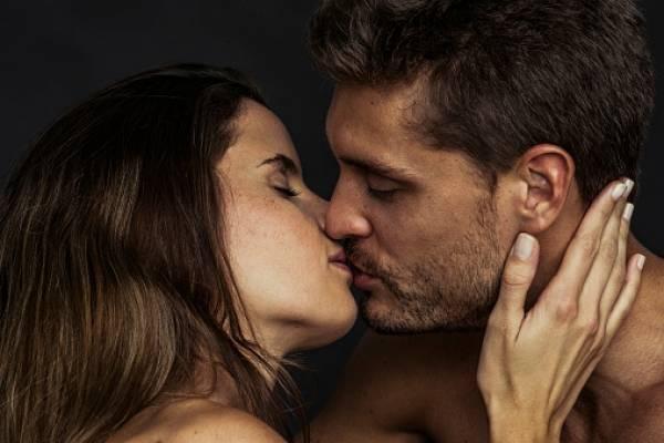 papiloma humano contagio besos