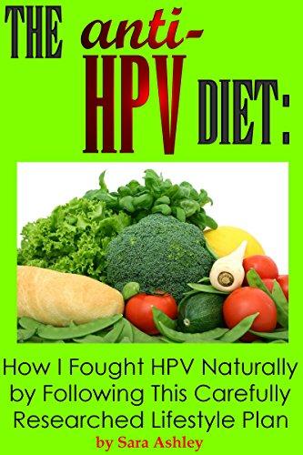 hpv natural treatments)
