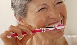 Bacteriile din cavitatea bucală te pot îmbolnăvi