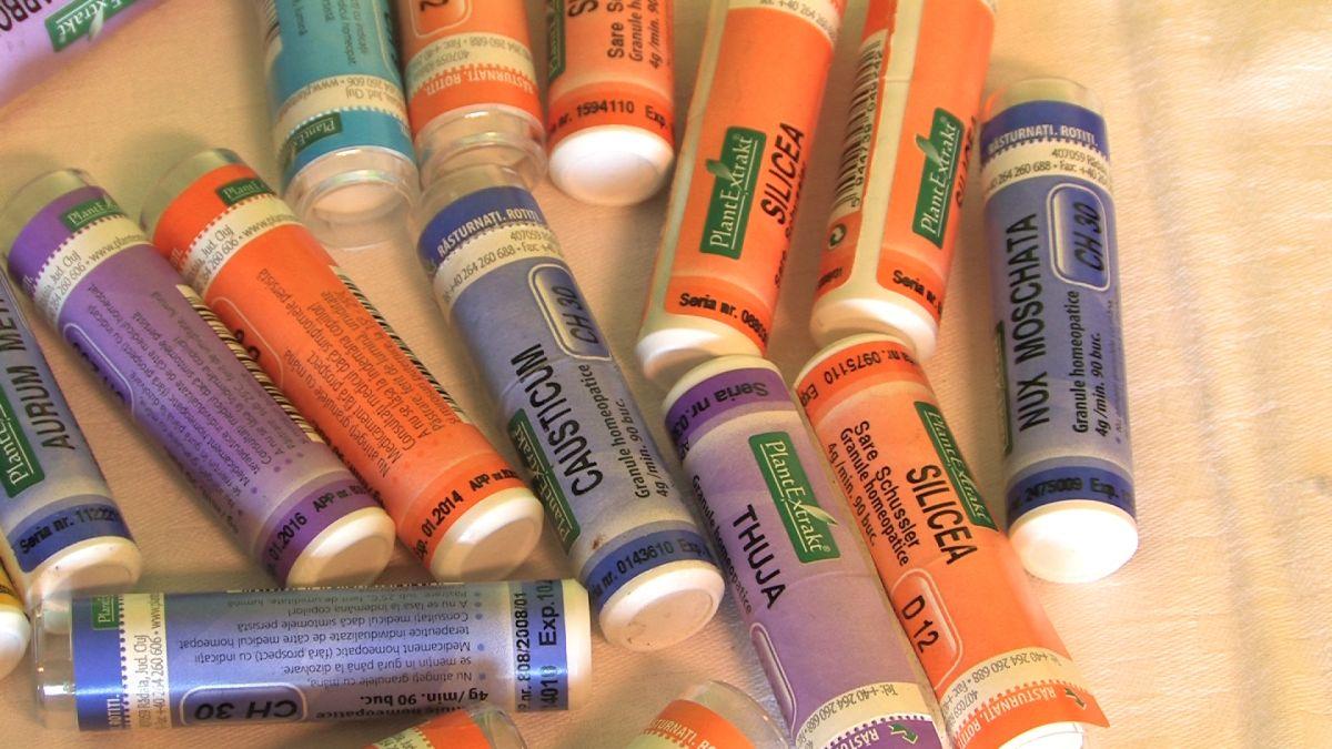 oxiuri homeopat)