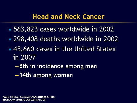 papillomavirus quelle maladie are hpv and ovarian cancer related