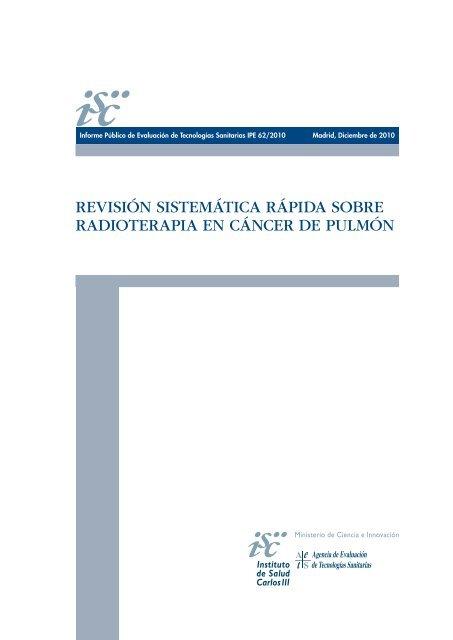 cancerul pulmonar cu celule mari)