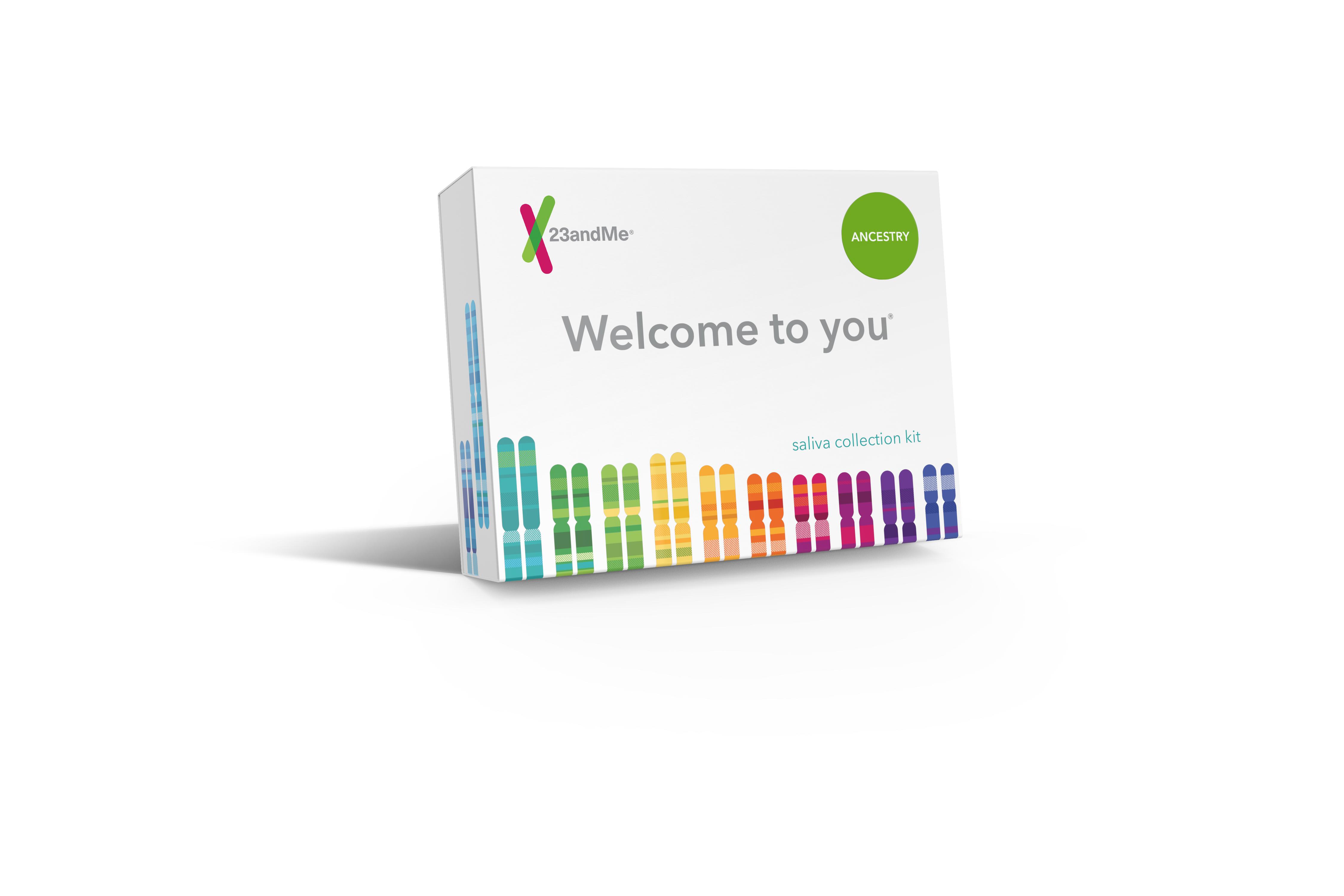 cancer genetic diagnostic tests