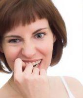 Cauze și remedii pentru gazele intestinale