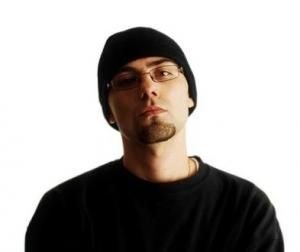 cheloo rapper)