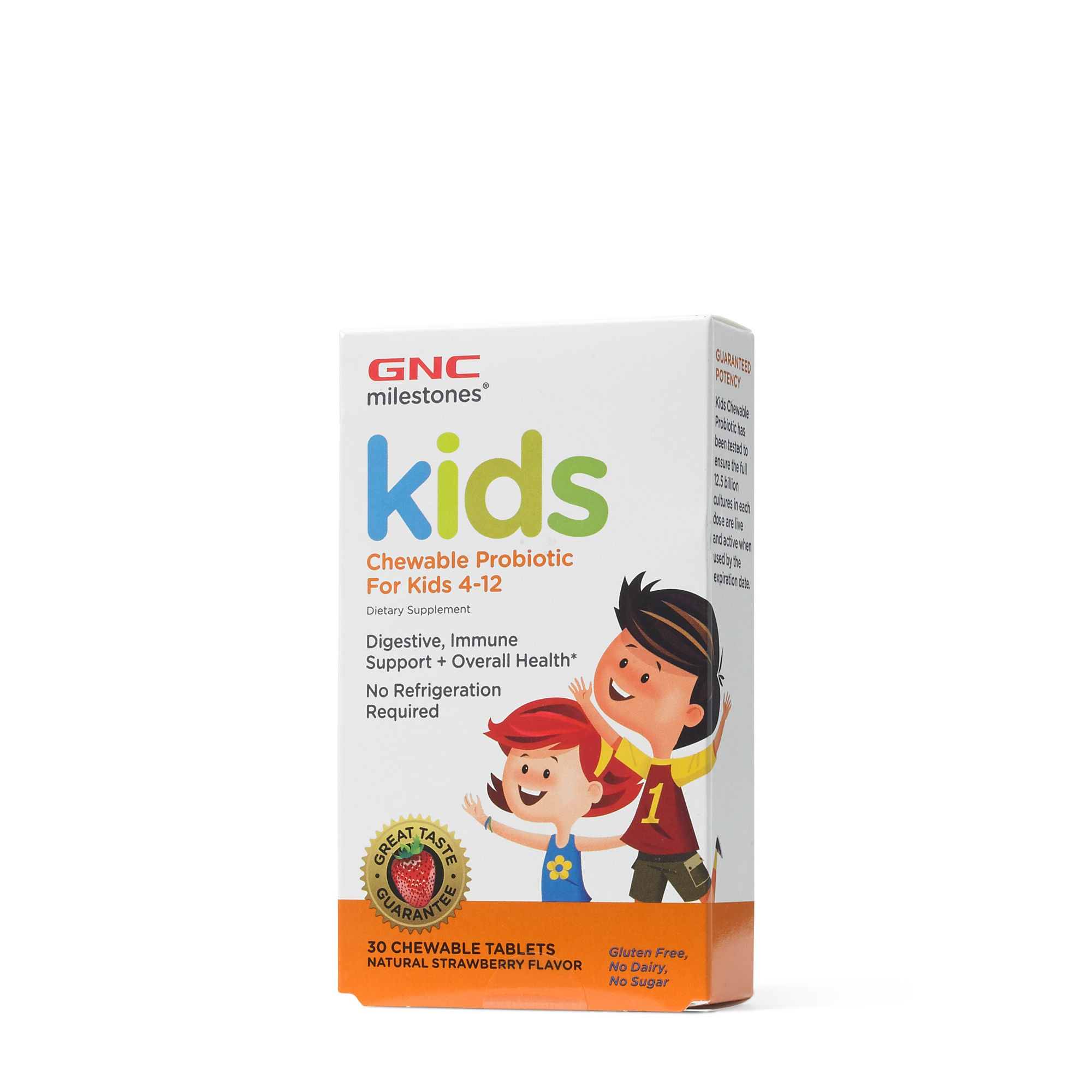 Detox pentru copii. Da sau nu?