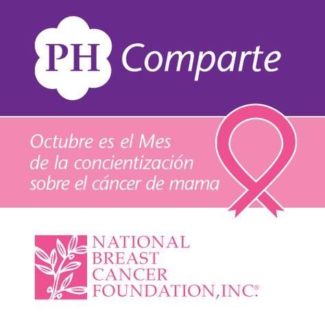 cancer que dia es warts pregnancy affect baby