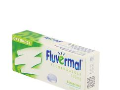 helmintox chez la femme enceinte)