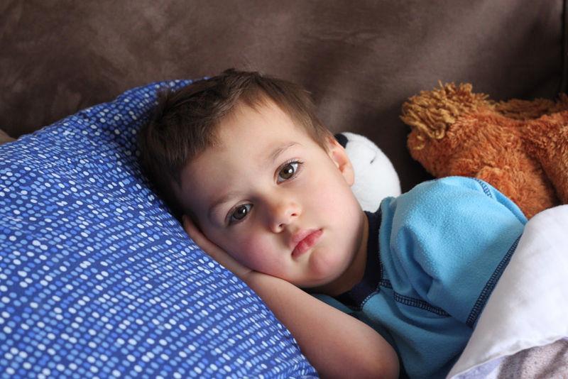 ce simptome ai cand ai viermisori la copii colorectal cancer 5 year survival rates