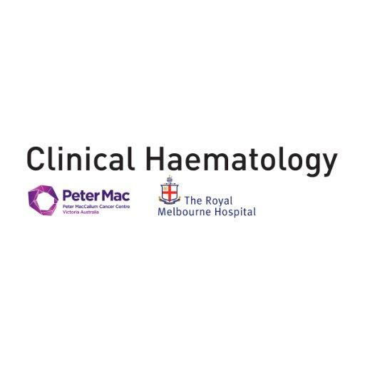 familial cancer clinic peter maccallum fibrous papilloma nose