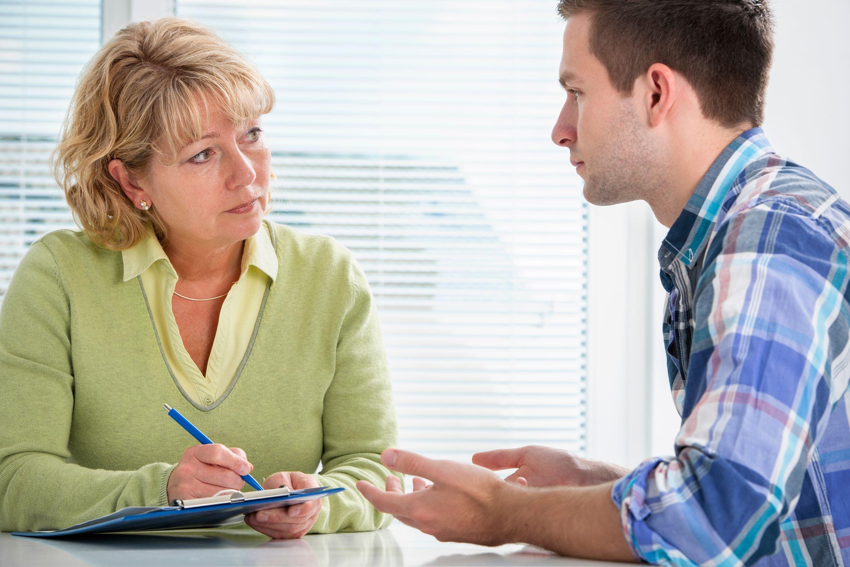 enterobiasis define human papillomavirus (hpv) cervical screening and cervical cancer
