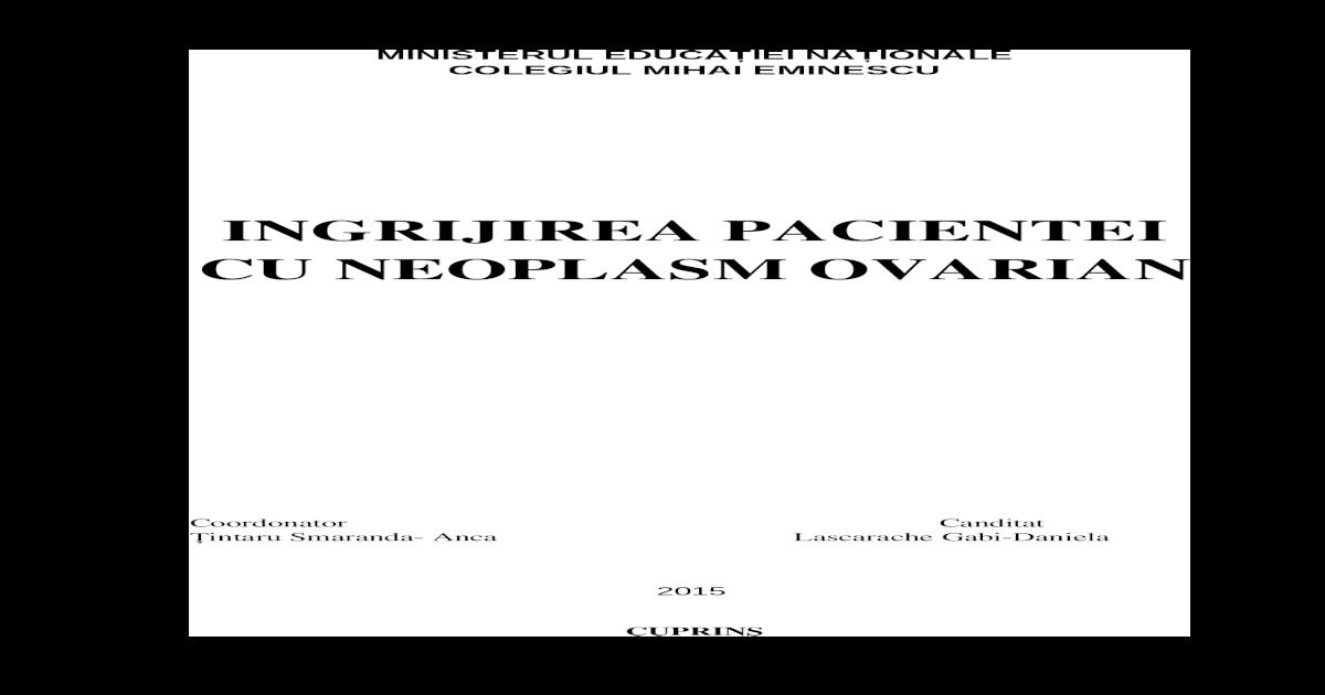 cancer gastric cu metastaze peritoneale vocal cord papilloma icd 10
