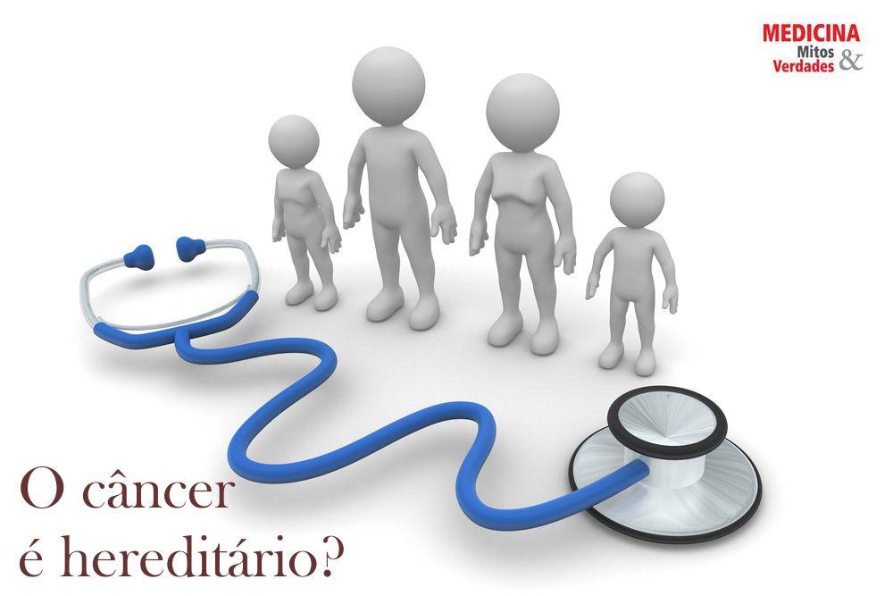 Cat de repede metastaza se raspandeste in cancerul de prostata