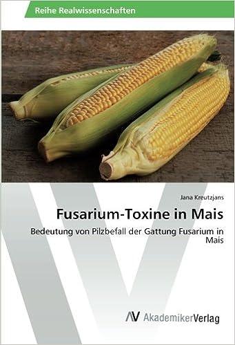 toxine - Traduzione in italiano – Dizionario Linguee