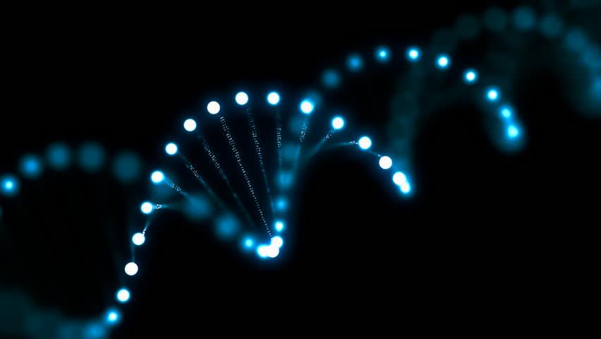 Sindromul cancerului ereditar – genetica și cancerul