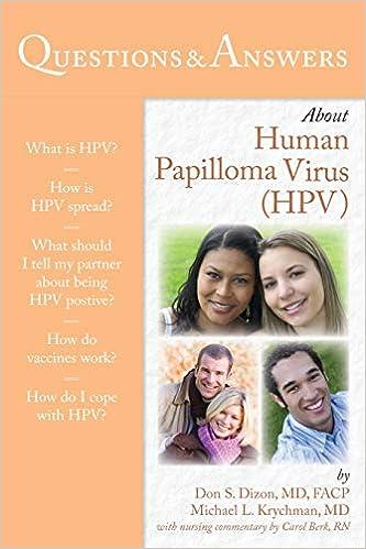 human papilloma virusu as?s?)
