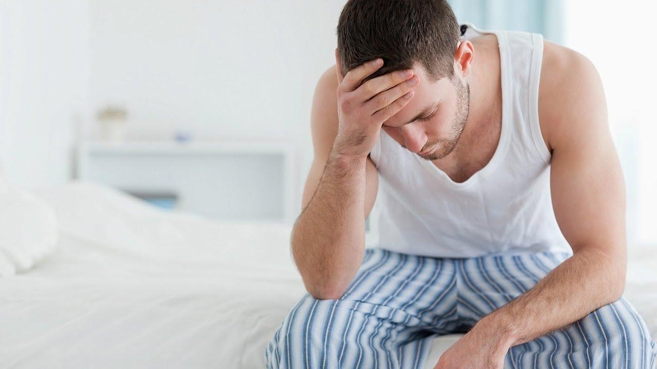 testicular cancer ki alamat