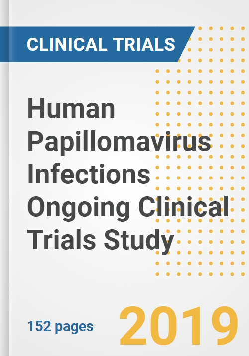 human papillomavirus infection market)